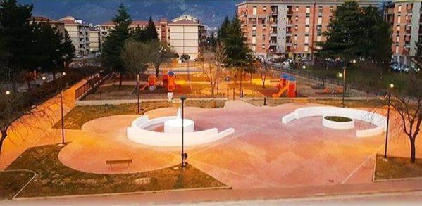 studio_Architettura_petrilli_sulmona