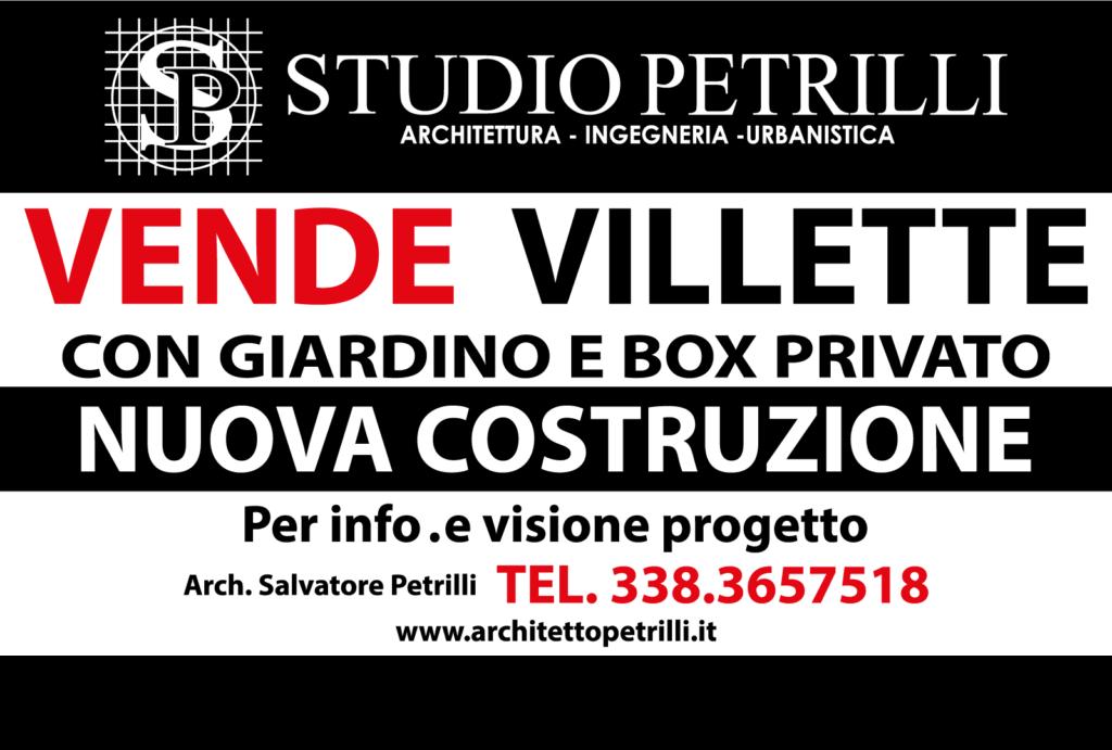 Petrilli_Studio_architettura_Sulmona